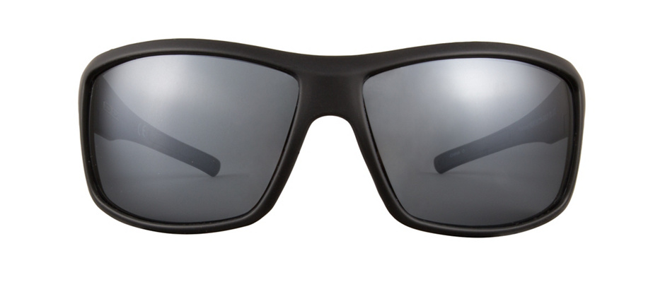 product image of Body Glove Huntington-Beach Matte Black Polarized
