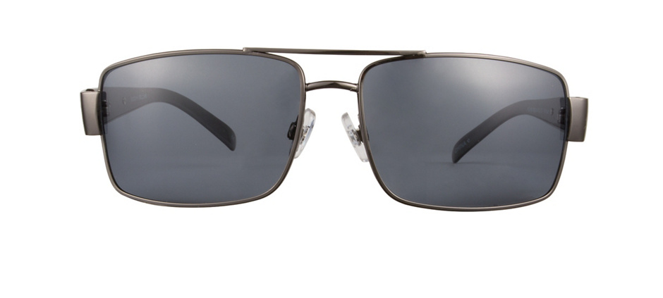 product image of Body Glove Puunao-Beach Gunmetal Polarized