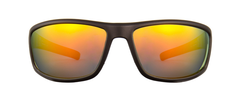 140979be2b0 Shop confidently for Body Glove Vapor-16 sunglasses online with ...