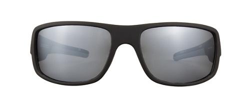 product image of Body Glove Vapor Black Smoke Polarized