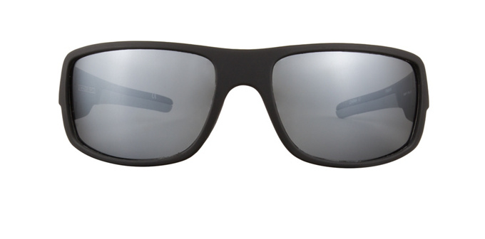product image of Body Glove Vapor Black Smoke Polarized