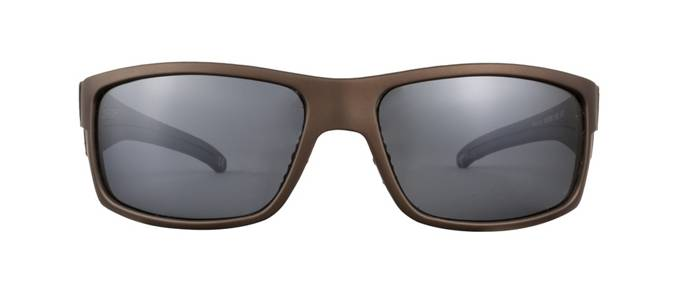 product image of Body Glove Vapor Charcoal Gray Polarized