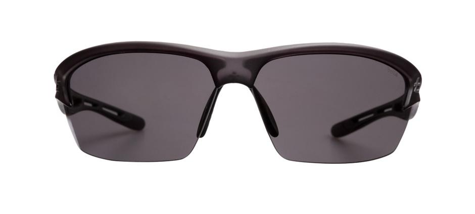 product image of Bollé Bolt Crystal Black