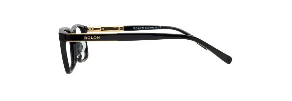 product image of Bolon BJ1141-54 Black