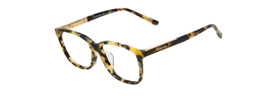 product image of Bolon BJ1142-54 Tortoise