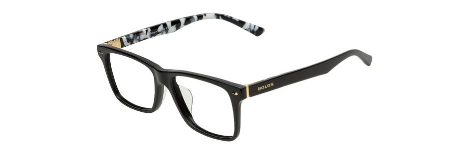 product image of Bolon BJ1151-54 Black
