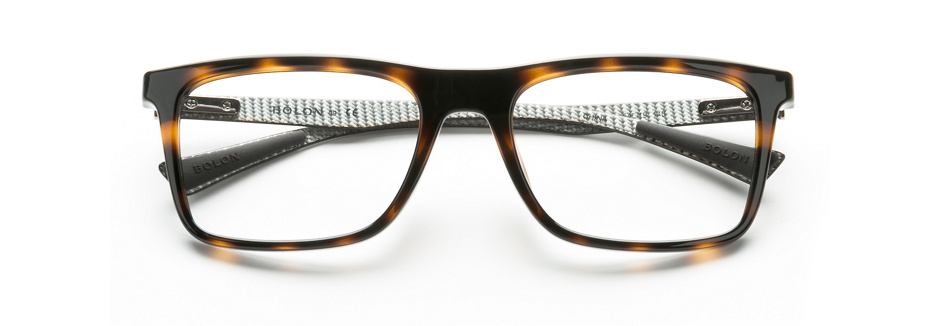product image of Bolon BJ1168 Tortoise