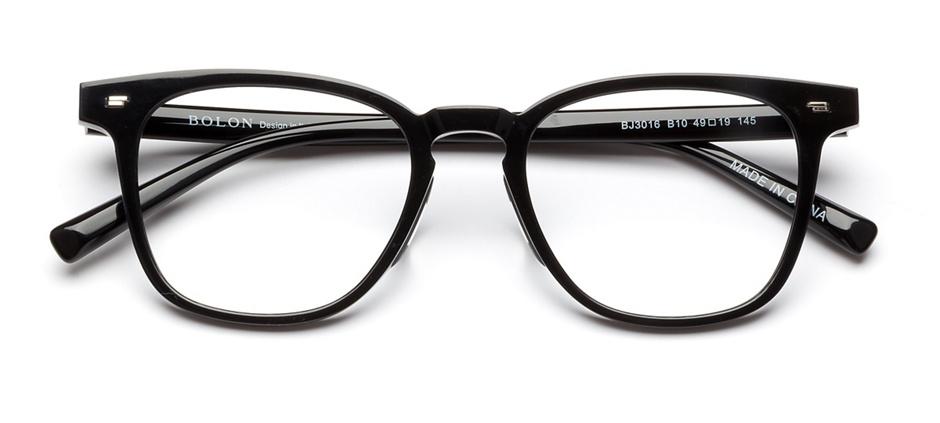 product image of Bolon BJ3016-49 Black
