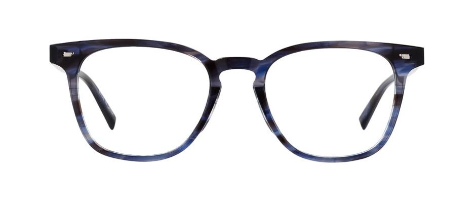 product image of Bolon BJ3016-49 Blue Line
