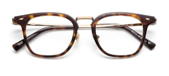 product image of Bolon BJ6017-47 Tortoise Bronze