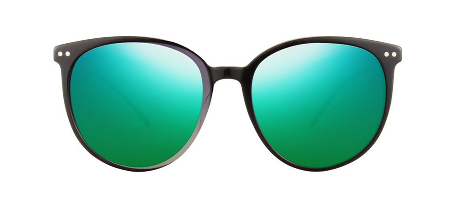 product image of Bolon BL2500-56 Black Polarized