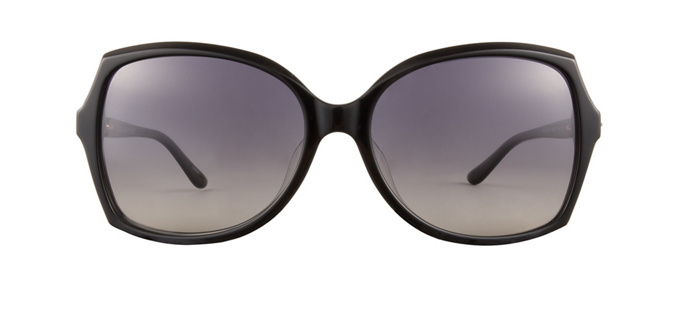 product image of Bolon BL2505-59 Black Polarized