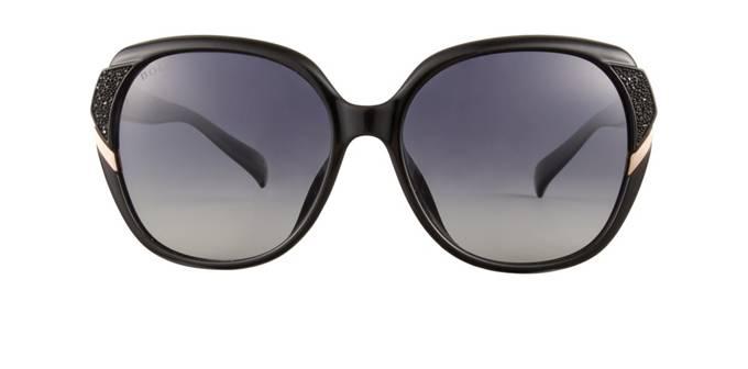 product image of Bolon BL2511-57 Black Polarized
