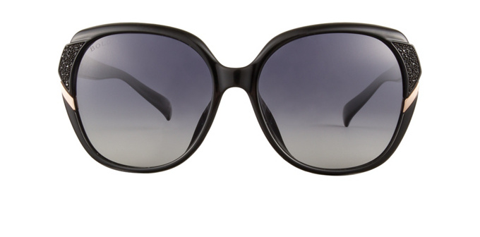 product image of Bolon BL2511-57 Black Polarized