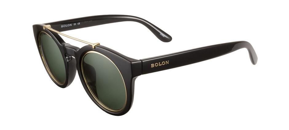 product image of Bolon BL2523-49 Noir