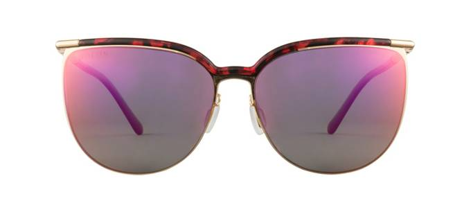 product image of Bolon BL2530-58 Gold Polarized