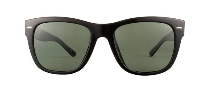 product image of Bolon BL2570-55 Black Polarized