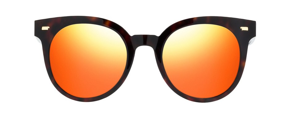 product image of Bolon BL3008-51 Tortoise Polarized