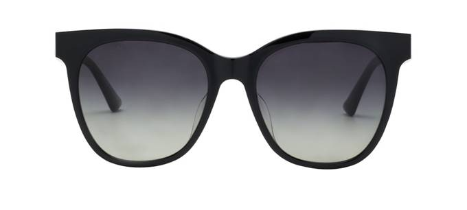 product image of Bolon BL3009-53 Black Polarized