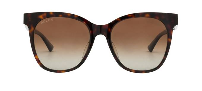 product image of Bolon BL3009-53 Tortoise Polarized