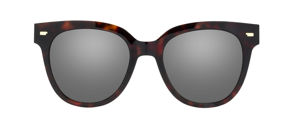 product image of Bolon BL3010-53 Tortoise Polarized