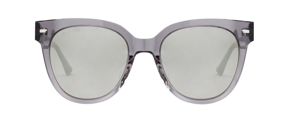 magasinez les lunettes soleil bolon bl3010 53. Black Bedroom Furniture Sets. Home Design Ideas