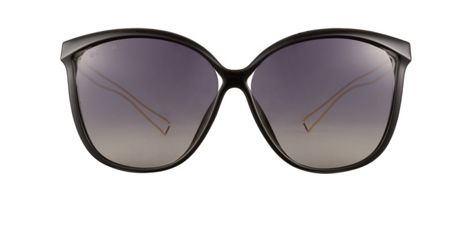 product image of Bolon BL5002-58 Black Polarized
