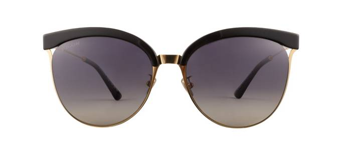 product image of Bolon BL6001-57 Black Polarized