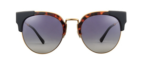 product image of Bolon BL6003-53 Black Tortoise Polarized