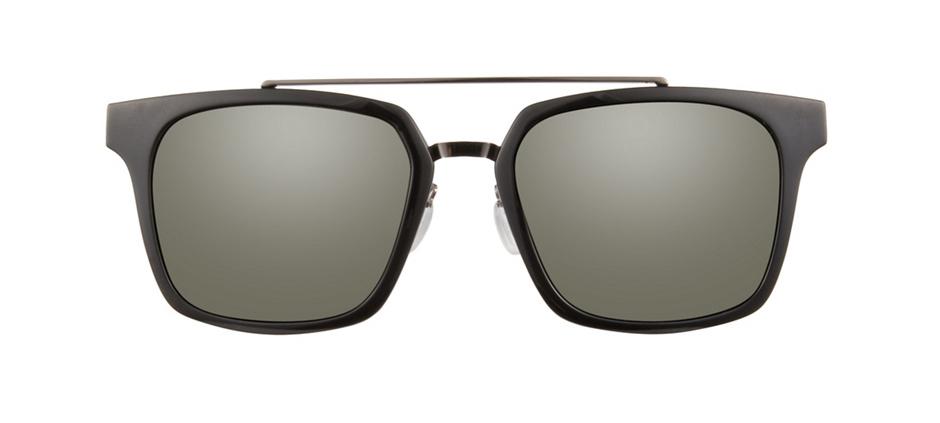 magasinez les lunettes soleil bolon bl6011 52. Black Bedroom Furniture Sets. Home Design Ideas