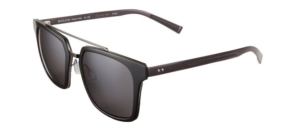 product image of Bolon BL6011-52 Black Polarized
