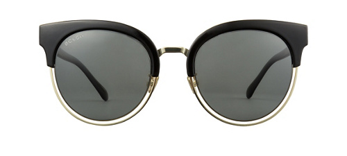 product image of Bolon BL6015-54 Black Gold Polarized