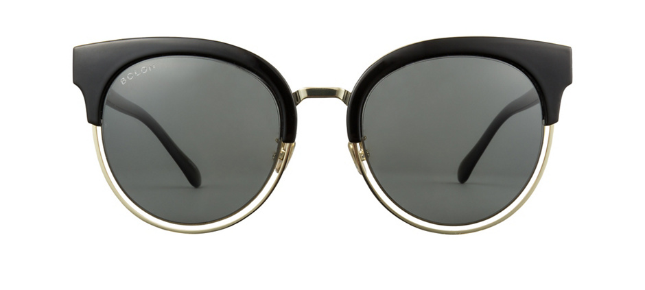 product image of Bolon BL6015-54 Black Gold Polarized