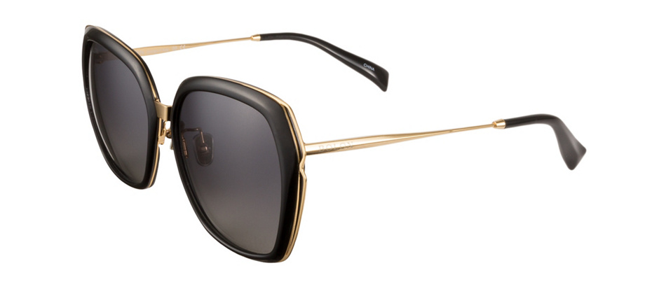 product image of Bolon BL6017-57 Black Polarized
