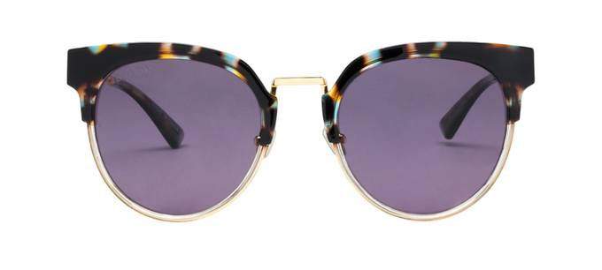 product image of Bolon BL6019-52 Golden Polarized