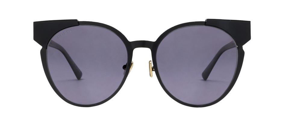 magasinez les lunettes soleil bolon bl6021 53. Black Bedroom Furniture Sets. Home Design Ideas
