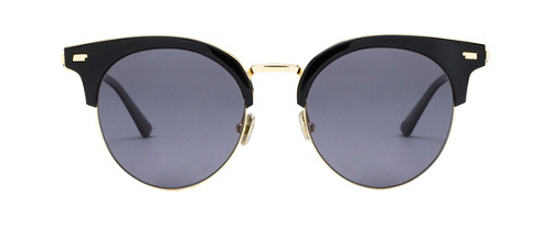product image of Bolon BL6026-50 Golden Polarized