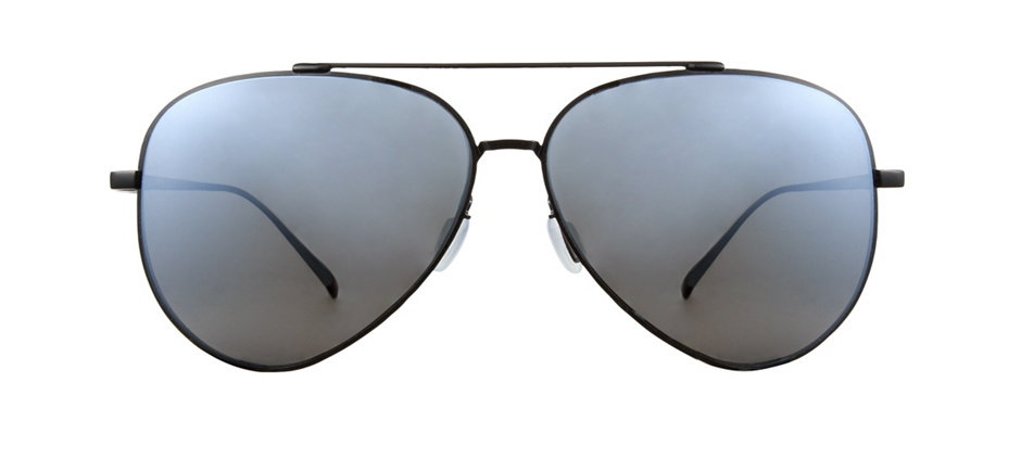 product image of Bolon BL8002-60 Black Polarized