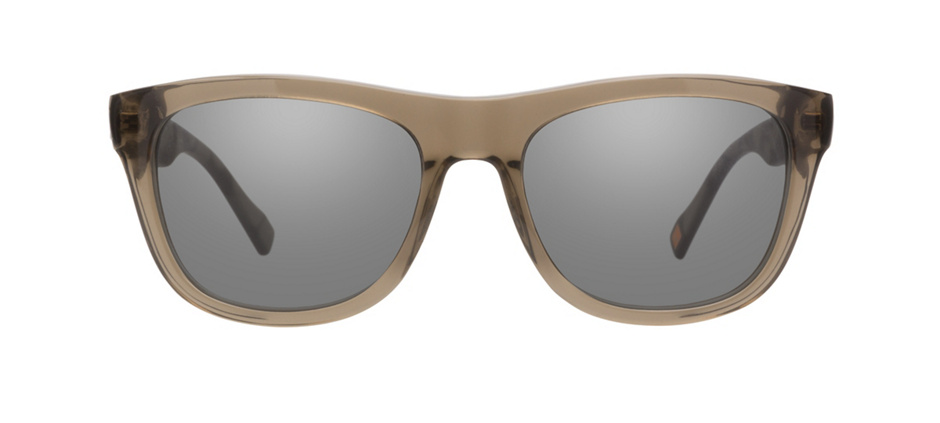 product image of Boss Orange BO0112 Brown Spotted