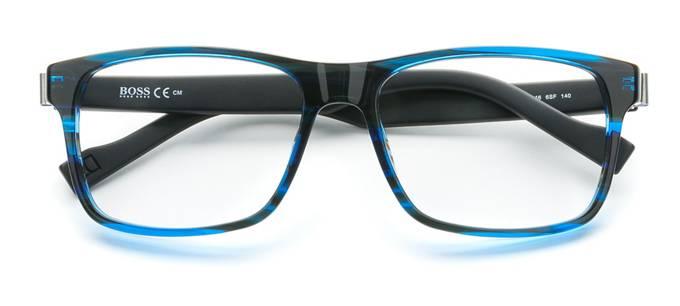 product image of Boss Orange BO0146 Blue