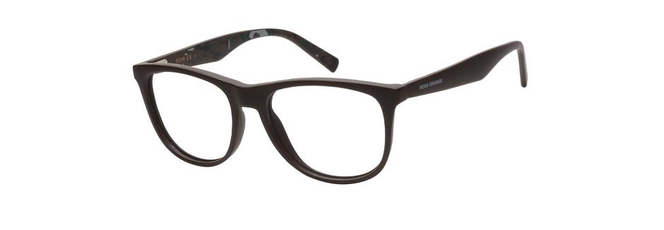 product image of Boss Orange BO0218-52 Dark Brown