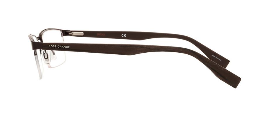 product image of Boss Orange BO0324-55 Wood