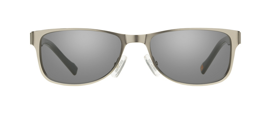 product image of Boss Orange BO081-50 Palladium Gray