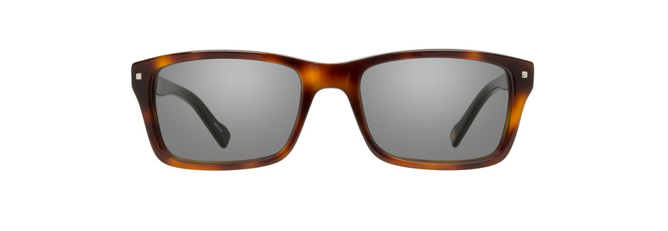 product image of Boss Orange BO110-51 Dark Havana Black