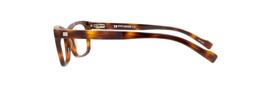 product image of Boss Orange BO111-50 Havana