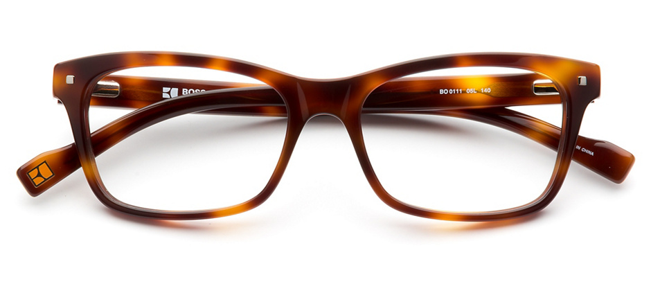 product image of Boss Orange BO111-50 Havana