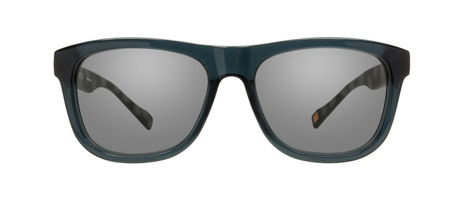 product image of Boss Orange BO112-52 Gray Black Spotted