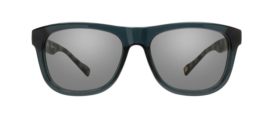 product image of Boss Orange BO112-52 Gray Black Spotted
