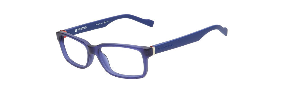 product image of Boss Orange BO120-53 Blue