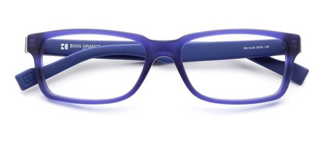 product image of Boss Orange BO120-53 Blue
